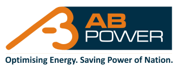 ABPS System Logo
